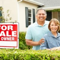 Home inspection - What You Need to Know