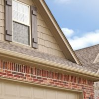 An Important Part Of Home Inspection - The Roof